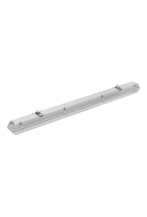 ELUMA LOW BAY 4FT LED ZL Lite 50W